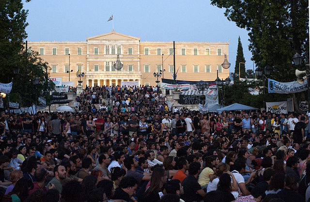 640px-20110630_Indignados_Syntagma_general_mass_Athens_Greece