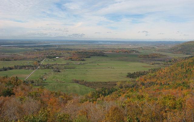 640px-Ottawa_Valley