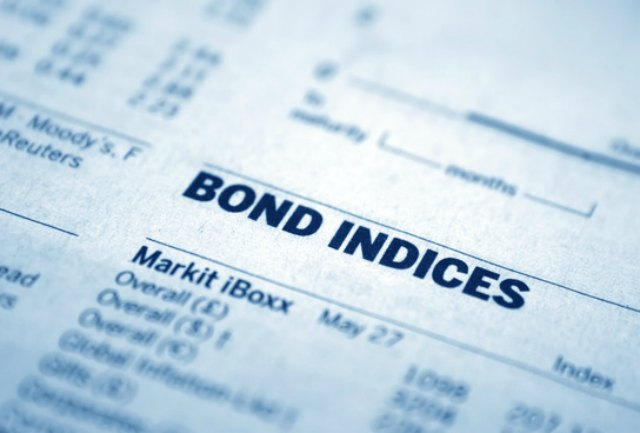photodune-880727-bond-indices-xs