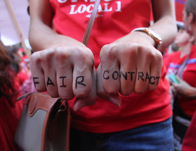 Fair-Contract-blog