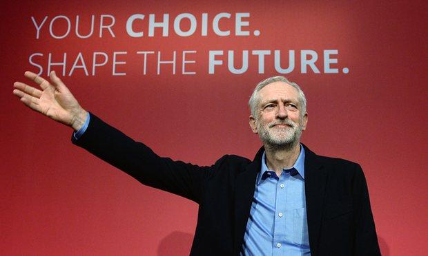 Corbyn other 2