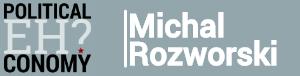 Michal Rozworski